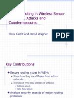 secureRouting-jpdc07