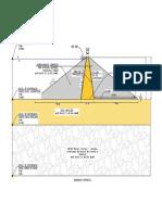 Barragem Para Editar-Model