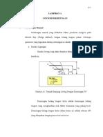 2008-2-00461-Lampiran.pdf
