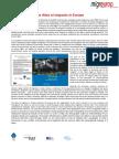 Migreurop Atlas en Presentation