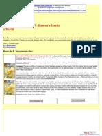 astro1.pdf