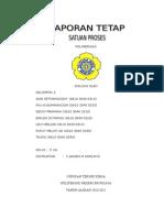 Cover Laptap Sp