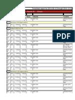 timesheet report 2014-08-12 thru 2014-12-03