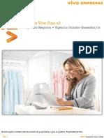 Book de Ofertas Vivo Fixo_v2_Out-Dez14 (2)