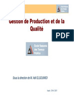 Géstion Production Et de La Qualité_P