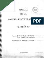 245564247-Manual-Evalua-10-pdf