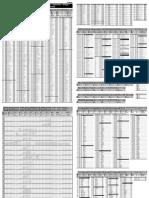 casio-ctk-7000-wk-7500-keyboard-appendix.pdf