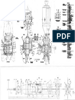 rocket detail.pdf