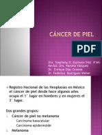 20110604_c__ncer_de_piel_final.ppt