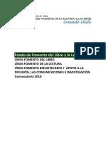 Fondo Del Libro 2010 (subida por Arturo LedeZma de ed. Fuga!)