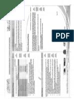 Water Regulations Guide Pdf