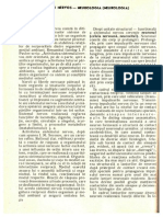 IX.Neurologia.pdf