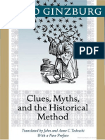 Ginzburg - Comp. Prefaces [Chese&Worms, NightBattles, Clues-Miths,Proof]