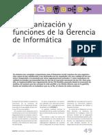Gerencia de Informatica de la SS.pdf