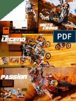 SX-2012-EN_72.pdf