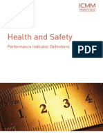 Health-and-Safety-Performance-Indicator-Definitions.pdf