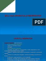234863138 Boli Ale Aparatului Respirator