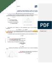 Q.M. Assignment 1 updated.docx