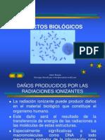 Efectosbiologicosdelasradiaciones 100927212800 Phpapp01 (1)