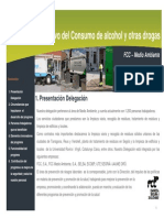 Programa de Alcohol y Drogas 20_2_FCC