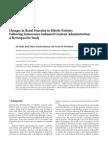 RRP2014-459583.pdf
