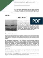 exercicios ingles.pdf