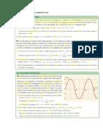 Ejercicios Ampliación Fisica y Química 4º Eso