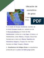 grecia sociales 1