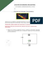 Practicas Electronica Simulador 14-15