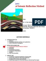 2. Fundamental of Seismic_TM_2013.ppt