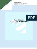 Manager de Proiect Partea11