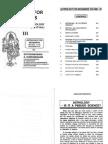 K.P. Krishman's Astrology for Beginners Encyclopedia of Astrology Vol. III