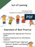 pol powerpoint  pdf