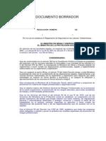 borrador norma de espacios confinados.pdf