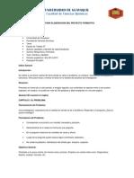 Guia Elaboracion Proyecto Formativo 2014