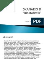 SKANARIO D.pptx