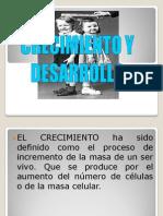CRECIMIENTO- DESARROLLO-INFANTIL (1).ppt