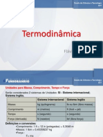 Termodinâmica_1 (1)