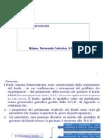 Fiscalità Attività Finanziarie (Lezione 9-5-2011 FDI IMM)