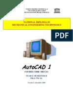 207741154-Mec-211-Autocad-1.pdf
