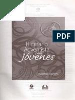 Himnario Adventista Para Jovenes