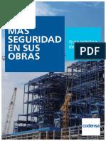 Guia_Seguridad_en_Obra julio_2014_APRO_VF.PDF