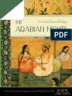 Theologus Autodidactus Epub Download
