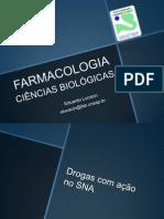 C Biologicas Aula 2-1