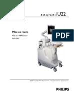 manuel échographe phillips.pdf