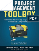 PM ToolBox Package