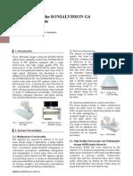 5iqj1d000001umlh.pdf