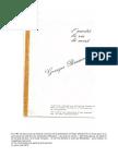 Brassens en 1987 From Jc Perez