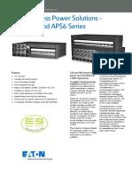 APS3-300_APS6-300_500_J