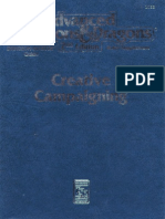 AD&D 2nd Ed - DMGR5 - Creative Campaigning